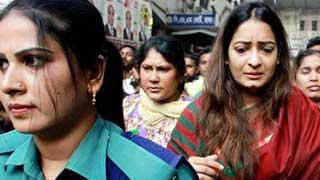 BNP leader Nipun Roy Chowdhury among 7 remanded