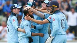 England beat Australia by eight wickets, reach WC final