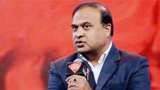 Bangladesh has to be convinced to take back its citizens: Assam minister