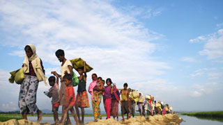 US wants Bangladesh to clarify strict NGO stance