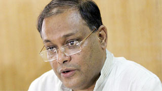 Angry bees delay Air India flight carrying Bangladesh minister