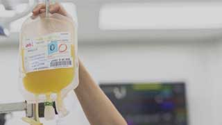 DMCH starts collecting plasma for treating COVID-19 patents
