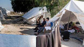 Bangladeshis among asylum applicants outnumbered those fleeing war zones: Cyprus