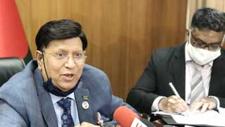 Media shouldn't publicise nuisance, this should be boycotted: Momen