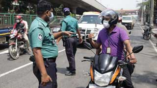 Bangladesh likely to extend Covid restrictions by another week