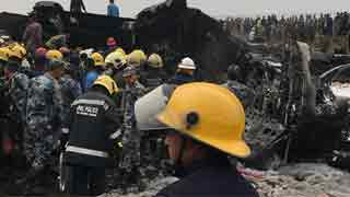 13 Jalalabad Ragib-Rabeya Medical students among plane crash victims