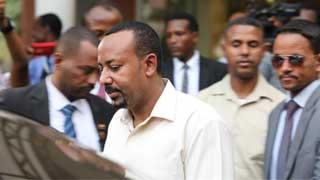 Sudan arrests opposition leaders after Ethiopia mediation effort