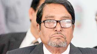EC cannot avoid responsibility for any clashes centering polls: Mahbub