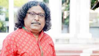 Singer Fakir Alamgir dies