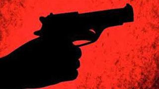 One killed in Comilla gunfight