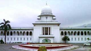 Modhumoti Model Town in Savar must be removed: SC