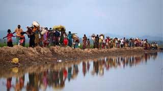 Dhaka to vigorously raise Rohingya issue at UN
