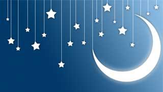 Eid on Thursday