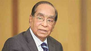 PM's political adviser HT Imam passes away