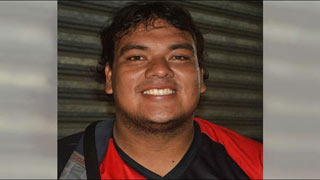 Guatemalan journalist found dead in cane field