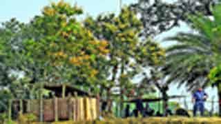 সীমান্তে মিয়ানমারের আরও বাঙ্কার, সেনা বৃদ্ধি