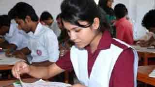No extra fee for SSC, HSC exams