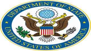 US support Canada and European Union sanctions regarding Burma