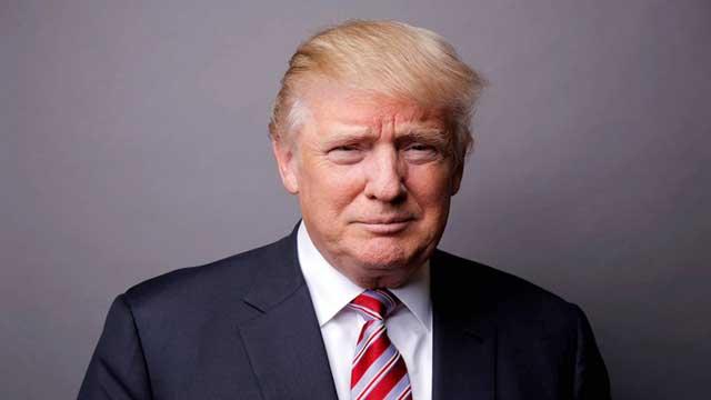 White House vows total halt to impeachment probe cooperation