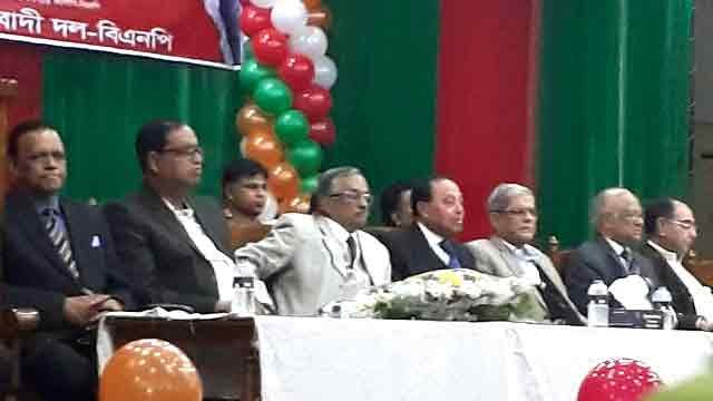 BNP expects 80 pc votes this time