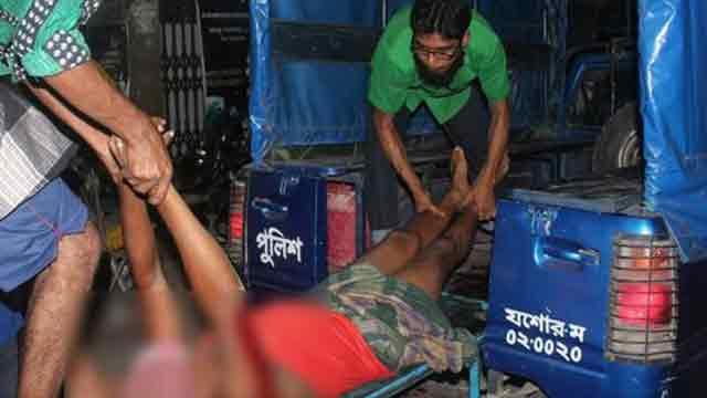 Bangladesh's Philippines-style drugs war creating 'atmosphere of terror'