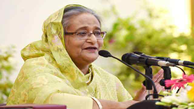 India will remember forever for what Bangladesh gave it