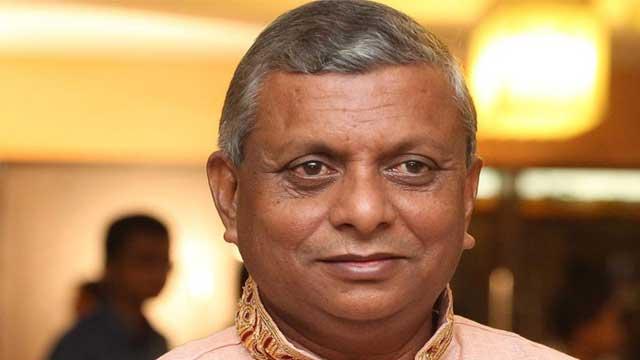 Ariful wins BNP ticket to contest Sylhet polls