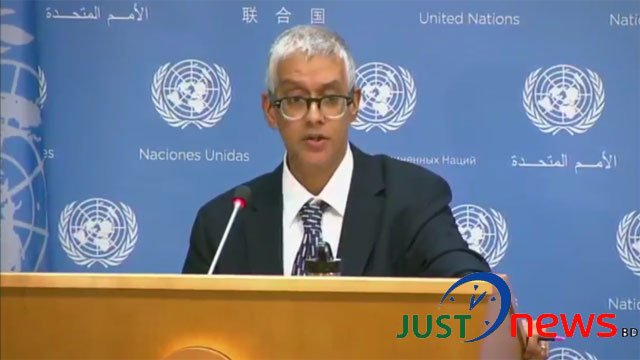 UN urged to respect students and media rights