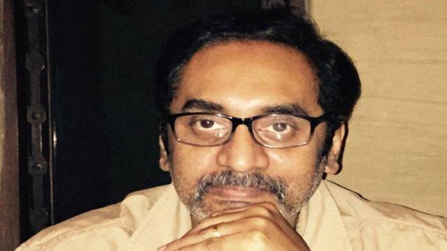 Pinaki Bhattacharya missing, says his father