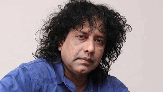 Musician Ahmed Imtiaz Bulbul passes away