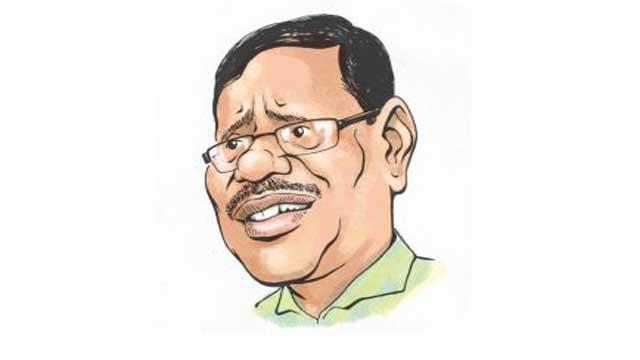 Rizvi urges Quader to join BNP