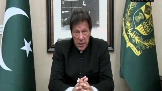 Pakistan will retaliate if India attacks