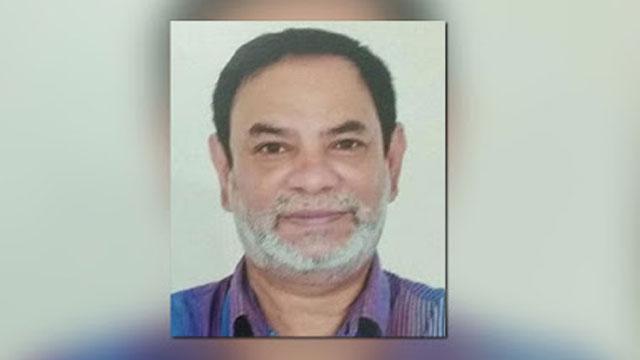 State agencies release Maroof Zamen from secret detention