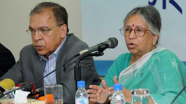 62% of Dhaka service seekers victims of Wasa graft: TIB