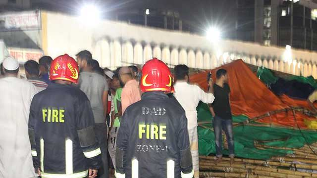 3 killed as nor'wester sweeps Dhaka