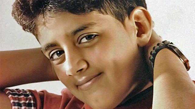 Saudi Arabia seeking to execute teenager who was detained aged 13