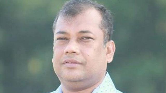 Shewcchasebak Dal president Shafiul Bari Babu dies