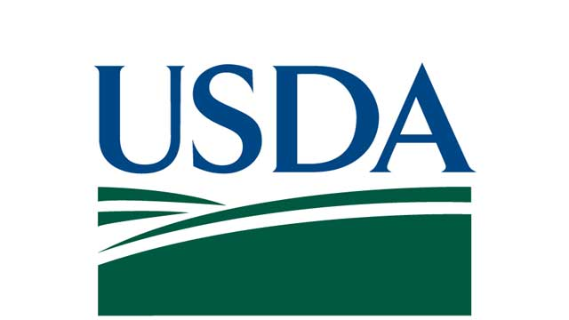 US Department of Agriculture announces key staff Appointments