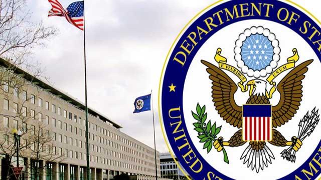 US calls for transparent investigation into Mushtaq's death in jail