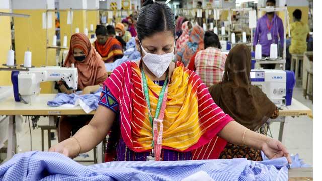 Export-oriented factories to reopen August 1