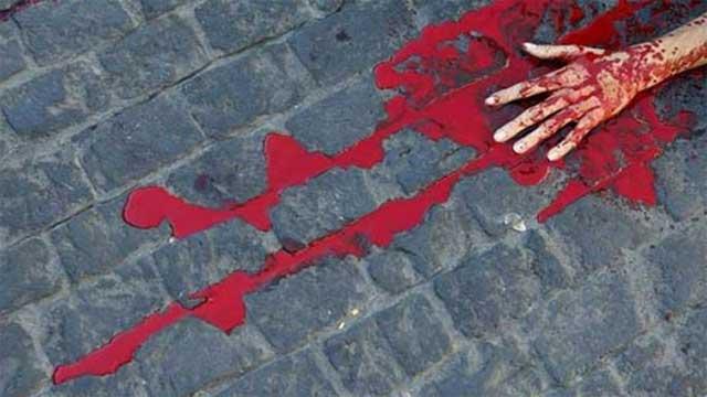 ধামরাইয়ে সড়ক দুর্ঘটনায় আহত ৫০