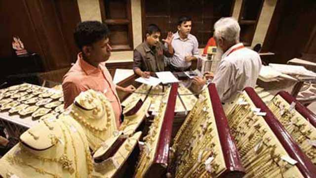3 Apan Jewellers owners get bail