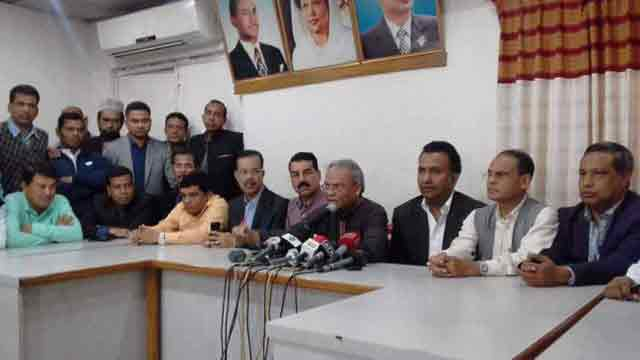 BNP to protest price hike of essentials