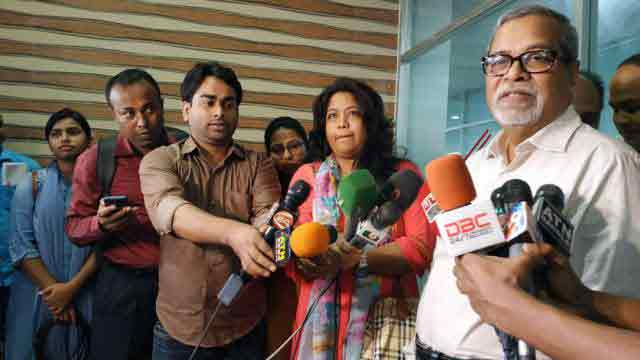No guarantee of glitch-free election: CEC
