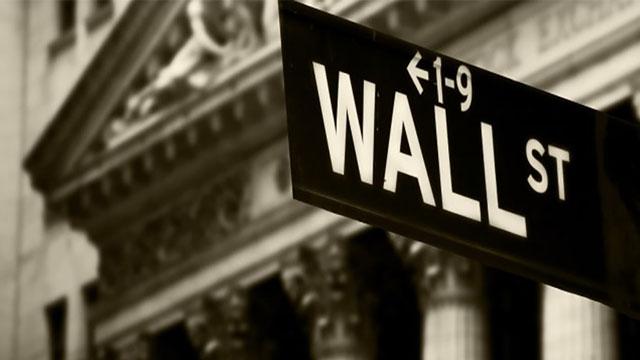 Stock markets test investor nerves in roller coaster ride