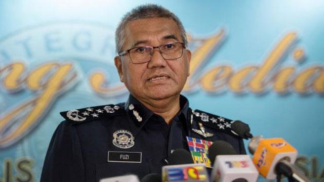Bangladeshi among 6 held in Malaysia anti-terror operations