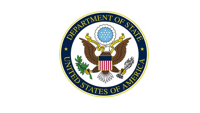 US emphasizes good governance, transparency, democratic values in BD