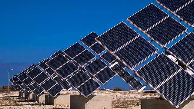Global progress on affordable and clean energy must be accelerated: Report