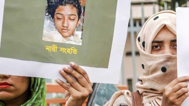 Nusrat murder: HC orders probe against addl magistrate