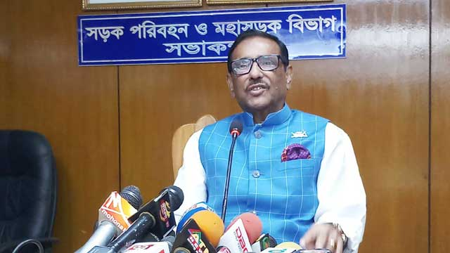 'If Menon was minister, would he still question election'